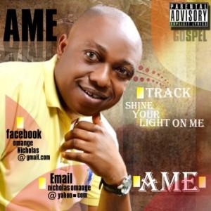 AME-360x360