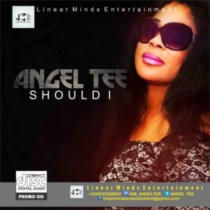 Angel-Tee-online-500x500