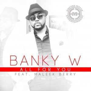 Banky-W-All-For-You-Art-500x500