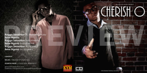 cherish-promo-artwork-preview