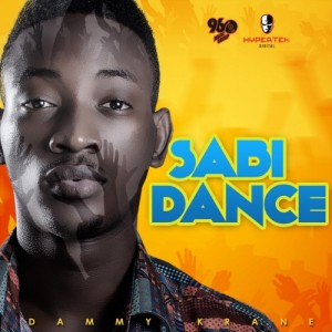 Dammy-Krane-Sabi-Dance-ART_Naijaloaded-500x500