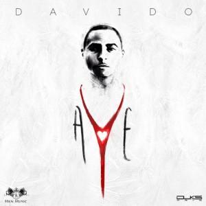 Davido-AYE-Art-500x500
