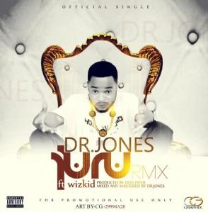 dr-jones-500x510
