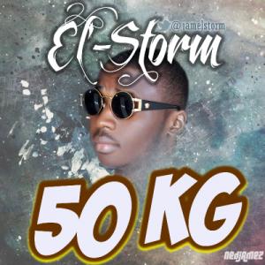 El-Storm-5k-5-500x500