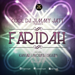 Faridah-500x500