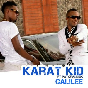 Karat-Kid-Galilee-ft.-Patoranking-ART_Naijaloaded-500x500