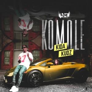 Komole-500x500