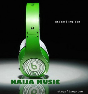 Monster-Beats-By-Dr.Dre-Studio-Green-with-white-diamond-New-Listing_11-281x300