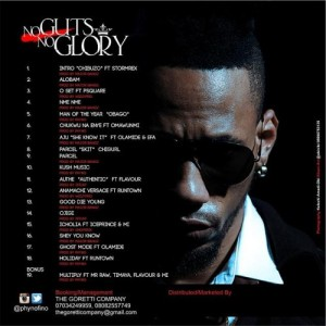 phyno-no-guts-no-glory-album-cover-tracklist-500x500