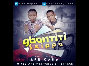 Skippo-+-Gbontiti-ft-Africana-Single-Art