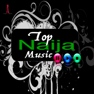 top-naija-music