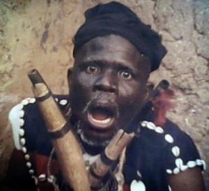 yoruba-actor-ogunjimi-NL-500x459