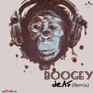 Booegy-Deaf-Remix-360x360