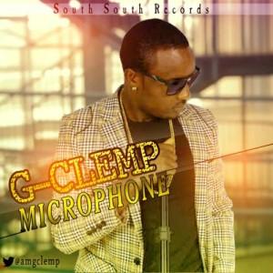 g-clemp-BLOG-500x500