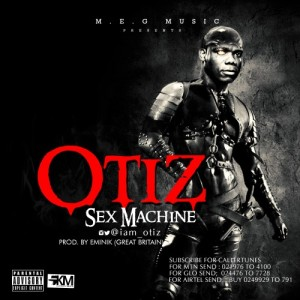 otiz_sx-machine-500x500