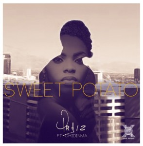 Praiz-Sweet-Potato-AR-500x509