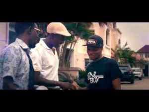 Sound-Sultan-ft-Wizkid-Kokose
