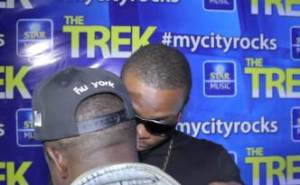 video-olamide-apologises-to-m-i