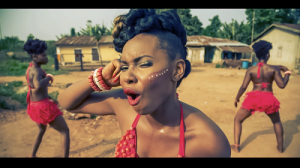 Yemi-Alade-Johnny-Screenshot-500x280