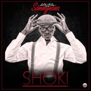 front-shoki2