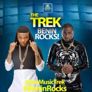 Wizkid-and-Davido-debuts-on-Star-Music-Trek-550x5501-1