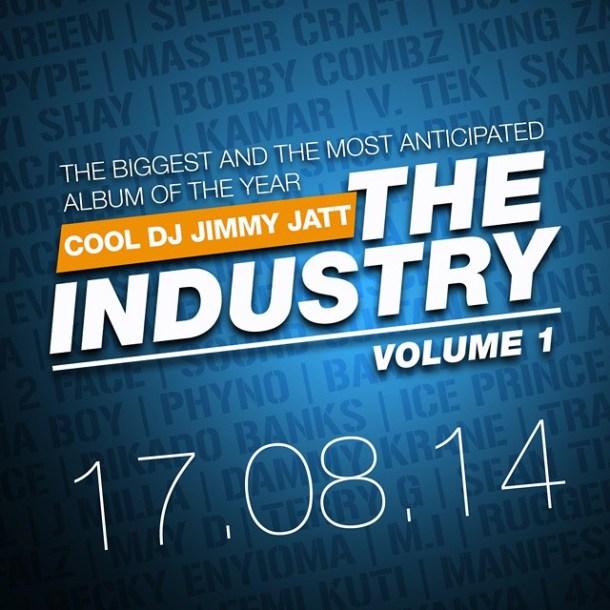 One Man By Singa Song Download Mr Jatt: Naija Music Box NMB