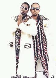 NAIJAGUD – Naija Music Box NMB
